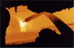 高温胶|耐高温胶|高温密封胶