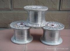 鍍錫磷青銅線