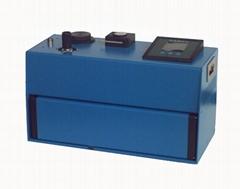 SUN-T油品油液多参数快速测试仪(便携式)