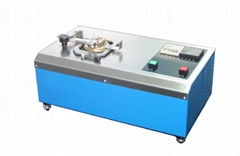 Closed cup flash point tester of balanced method YG-360(Abbe)