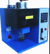 Automatic Micro-Method Residual Charcoal Tester M12