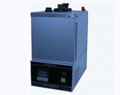 Benzene Crystallizing Point Tester SH 3145