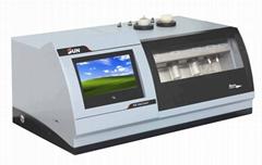 燃料油中硫化氫測定儀YG-3011