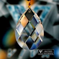 K9水晶灯饰配件 网格