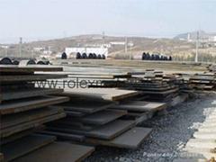 IS-2062 E450D / E450E SAILMA-450 / 450HI Plates