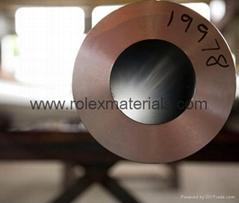 AISI 4130 / SAE 4130 Mechanical Tubing & Hollow Bar