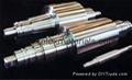 ASTM A182 Grade F60 / SA182 Grade F60 Round Bar