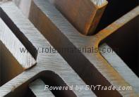 Universal Columns (UC) Grade S355JR S355JO
