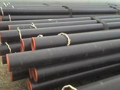 API 5L X42 PSL2 H2S Sour Gas Service Line Pipe