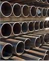 API 5L X46 PSL2 H2S Sour Gas Service Line Pipe 1