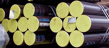 API 5L X56 PSL2 H2S Sour Gas Service Line Pipe 1