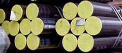 API 5L X56 PSL2 H2S Sour Gas Service Line Pipe