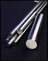 High Speed Steels T1, T4, T15 Rods, Bars
