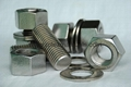 PED Certified & CE Mark Bolts, Screws, Nuts, Washers 1