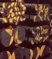 AISI 4150 Bars SAE 4150 Bars
