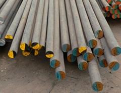 EN36C Bars EN 36C Forged Bars