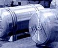 SA182 Grade F91 Forged Bars