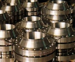 SA182 F11 Forged Flanges