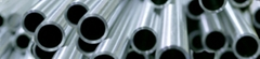 Stainless Steel AISI 446 Pipes