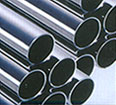 Stainless Steel AISI 446 Pipes   5