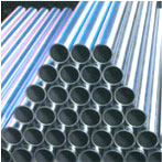 ASTM A268 TP446 Pipes & Tubes   4