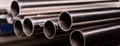 ASTM A268 TP446 Pipes & Tubes   5