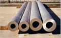 High Tensile Tubes ST52-3 S355J2G3  4