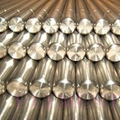 17-4 PH UNS S17400 Precipitation Hardening Stainless Steel 1