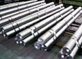 17-4PH Round Bars AISI 630 ASTM A564 UNS