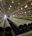 ASME SA/ASTM A106 Grade B NACE MR 0175 Pipes 2