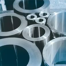 ASME SA/ASTM A106 Grade B NACE MR 0175 Pipes 4
