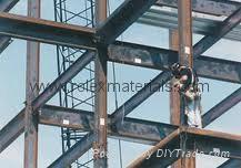 SAIL VSP TATA Jindal make Structural Steels