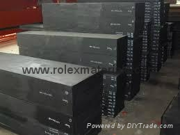 C-45 Plates S45C AISI 1045 JIS G4051 C45 1
