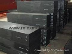 C-45 Plates S45C AISI 1045 JIS G4051 C45