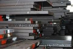 Carbon Steel Grade C45 S45C 1045 C-45 Plate