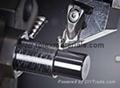 Ferritic Steel Din 1.4742 X10CrAlSi18 Round Bar Plate