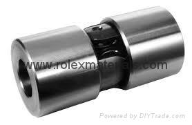 EN1A Leaded Pb Free Cutting Steel Bright Bars 1