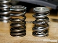 Oil-Tempered Clutch & Valve Spring Wire