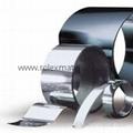 Cold Rolled Steel Sheets Coils Grade 50CrV4 51CrV4