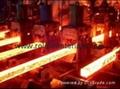 Carbon Steel IS-1875 Bar Billet Bloom 1