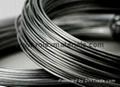 Spring Steel TATA Make Grade-2 Wire