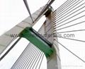 PC Strand TATA Make For Pre-Stressing of Concrete 6