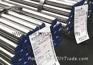 Cold Drawn Bright Bar Grade EN-8 EN-9 C-45 6