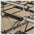 Plain Dowel Bars ASTM A615 Grade-60