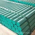 Plain Dowel Bars ASTM A615 Grade-60 2
