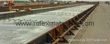 Plain Dowel Bars ASTM A615 Grade-60 5