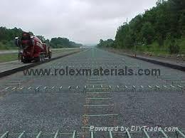 Plain Dowel Bars ASTM A615 Grade-60 6
