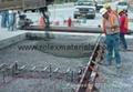 Plain Dowel Bars ASTM A615 Grade-60 7
