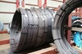 Cold Drawn Wire ASTM A227 Class-I Class-II 2
