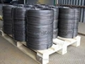 Cold Drawn Wire ASTM A227 Class-I Class-II 3